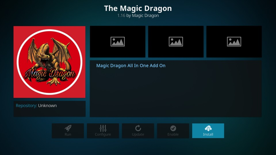 addon for kodi