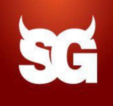 SGTV Live IPTV Addon