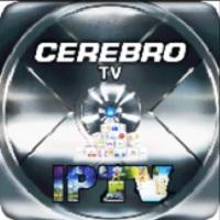 Cerebro IPTV Kodi Add-on