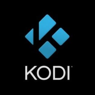 Best Kodi 18 4 Builds (Sept 2019) - Working Kodi 18 4 Leia