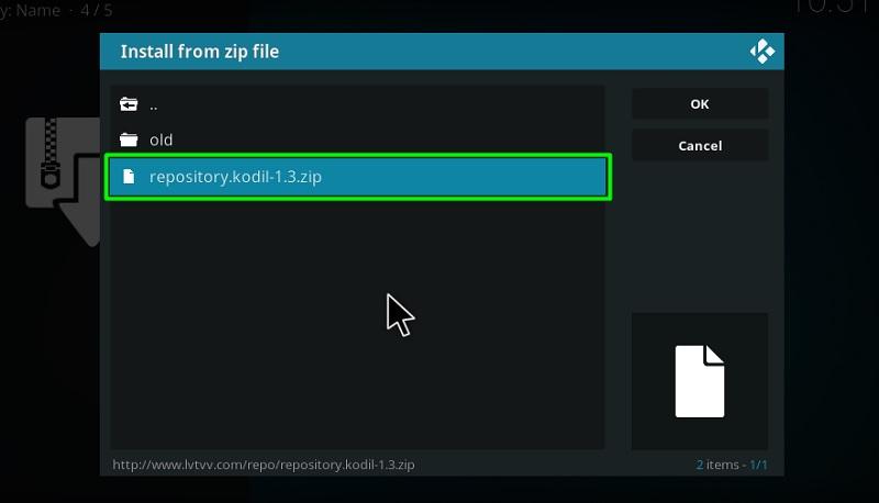 repository.kodil-1.3.zip