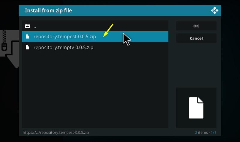 repository.tempest-0.0.5.zip