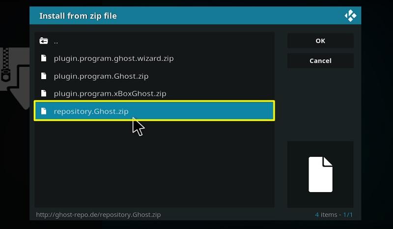 repository.Ghost.zip
