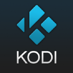 update kodi on firestick